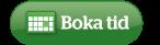 BokaTid_Gron_MorkBakgrund_120px